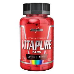 Vitapure Tabs - 60 Tabletes