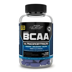 BCAA Age Ultraconcentrado