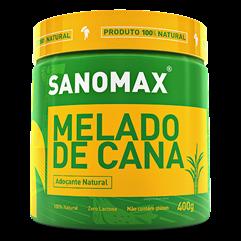 Melado Natural de Cana