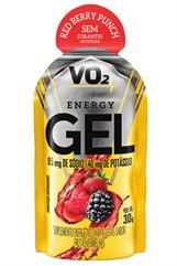 VO2 Energy Gel - Glicocell Complex - Integralmedica