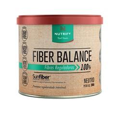 Fiber Balance - Nutrify