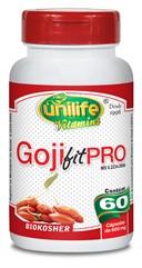 Goji Fit Pro