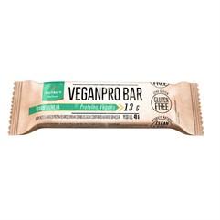 Veganpro Bar Proteína Vegana em barras - 10 un x 40g