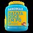 Batata Doce Micronizada - 800g