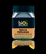 Maca Peruana Bio2