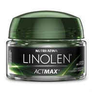 Linolen Actmax - 60 Cápsulas