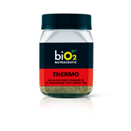 BiO2 Nutraceutic (Thermo) - 100g