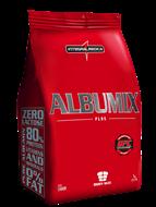 Albumix - Albumina Integralmédica 1kg