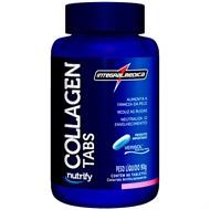 Collagen Tabs - Colágeno em tabletes