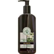 Shampoo de Camomila, Trigo e Calêndula