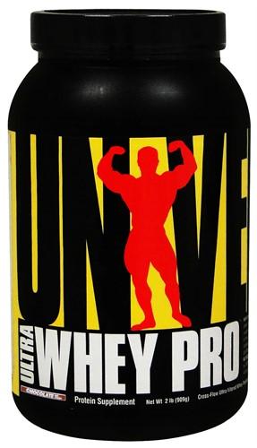 Ultra Whey Pro Universal 908g