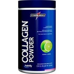 Collagen Powder - 300g
