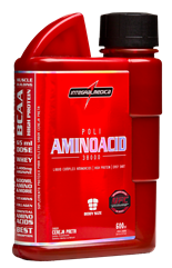 Poli Aminoacid 38000