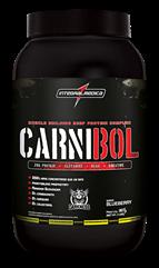 Carnibol Proteína Hidrolisada - 907g