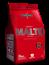 Maltodextrin  - 1 kg