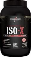ISO-X Whey Protein Isolado