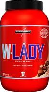 Whey Protein W-Lady