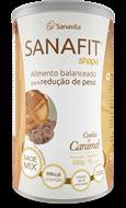Sanafit Shape