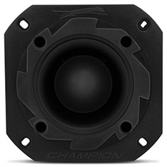Super Tweeter Champion STW500 - 100W RMS, 8 Ohms