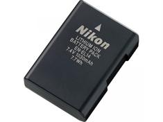 Bateria Nikon EN-EL14 (D3100, D3200, D5100, D5200 e D5300)