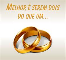 CD Bíblia Falada Casamento
