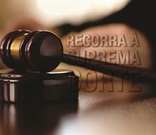CD Bíblia Falada Juiz