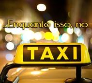 CD Bíblia Falada Táxi