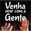 CD Novo Testamento - Kit com 10
