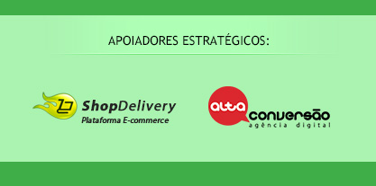 ShopDelivery - Plataforma E-commerce