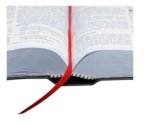 Bíblia NTLH Extreme Teen PU