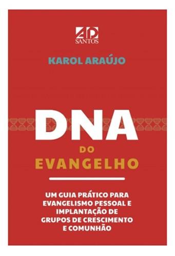 DNA do Evangelho