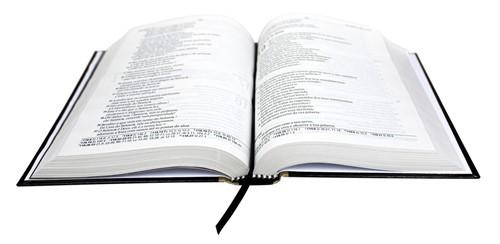 Bíblia Jesuscopy - Este Livro é Sobre Jesus - Nova Almeida Atualizada