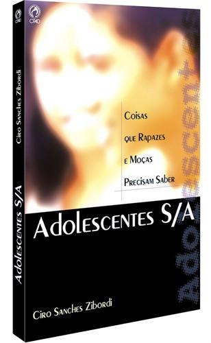Adolescentes S/A