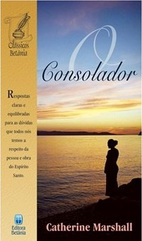 O Consolador