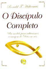 O Discípulo Completo