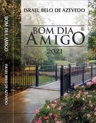 Devocional - BOM DIA AMIGO 2021