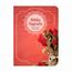 Bíblia Sagrada RC Mini de Bolso - Capa Luxo Feminina Estampada