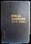 Bíblia NVT Letra Grande Luxo Costurada Preto