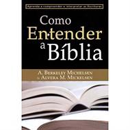Como Entender a Bíblia