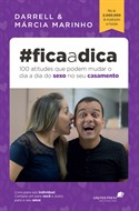 #ficaadica - Sexo