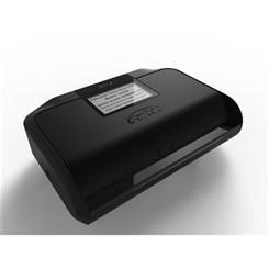 GerSat Sistema Autenticador e Transmissor de Cupom Fiscal - SAT Gertec USB Switch 2 portas - 004.0934.0