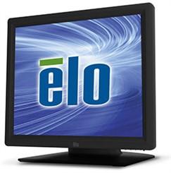Monitor Elo Touch 17 Lcd Touch 5:4 SERIAL USB VESA BLACK - E179069