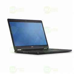 Notebook DELL LAT5250 I5 5300U 12 5 4GB 500GB W8 Pro 1on-site 210-ACTX-LATI5-4-500