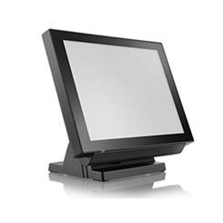 "Computador All in One Elgin Aquiles com Touchscreen 15"" - 46AQUILES0MR"