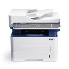 Impressora Xerox Multifuncional WorkCentre 3215NIB, Rede, WiFi, A4, USB - 110V