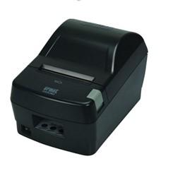 """Impressora Não Fiscal Daruma DR-800 """"L"""" USB/Serial Guilhotina"""