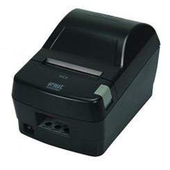 Impressora Fiscal DARUMA FS700 MACH1