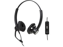 Plantronics Headset BlackWire C620 - 81965-41