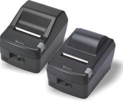 """Impressora Não Fiscal Daruma DR-800 """"L"""" USB/Serial, SERRILHA - 614001181"""