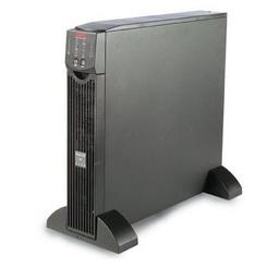 APC Nobreak Smart-UPS 2000VA 1400W RT 2U (Entrada/Saida 230V) com 6 tomadas - SURT2000XLI